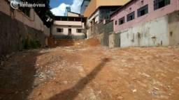 Terreno à venda em Lagoinha, Belo horizonte cod:565790