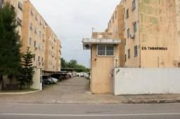 Apartamento com 02 quartos próx ao Frangolândia da Serrinha.