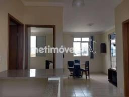 Apartamento à venda com 4 dormitórios em Ipiranga, Belo horizonte cod:18722