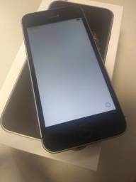 IPhone 5se 32GB