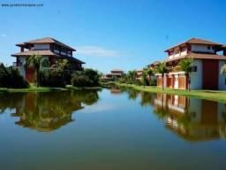 Apartamento à venda com 2 dormitórios em Praia do forte, Mata de são joão cod:AP00005