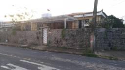 Casa residencial à venda, Rodolfo Teófilo, Fortaleza.