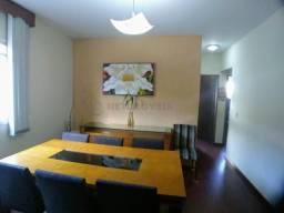 Apartamento à venda com 3 dormitórios em Ana lúcia, Sabará cod:677358