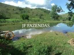 Fazenda em Lima Duarte/MG 286 hectares