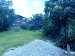 Terreno com 360 m2 no Campeche