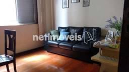 Apartamento à venda com 3 dormitórios em Serra, Belo horizonte cod:739560