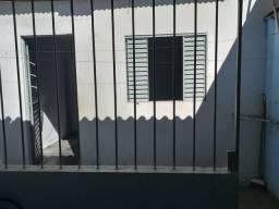 Vendo ou troco casa bairro arvore grande
