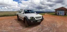 L200 2012 Outdoor 4X4 diesel manual - 2012