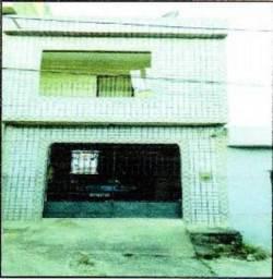 Casa à venda com 3 dormitórios em Bela vista, Vitoria de santo antao cod:CX36835PE
