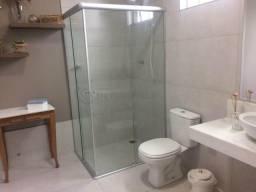 Casa à venda com 4 dormitórios em São pedro, Itabira cod:584804