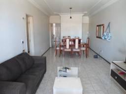 Apartamento residencial à venda, Fátima, Fortaleza - AP0152.