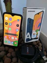 Samsung Galaxy A01 32gb
