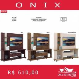 Home Onix home Onix home Onix home Onix
