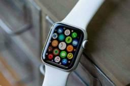 Smartwatch iwo W26 44mm: Relógio inteligente Smartwatch Iwo 12 W26<br> ???SUPER PROMOÇÃO???<br>