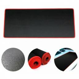 Mousepad Gamer Xtrad - NOVO