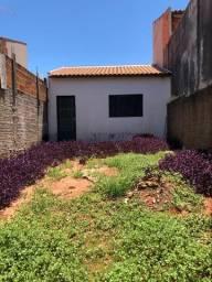 Casa a venda no Jardim Paraná