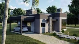 Quer construir casa em Joaçaba? Viabilizamos o lote e a construção do seu imóvel