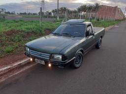 Pampa 89/90