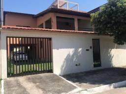 Casa em Ilha dos Bentos - 250m² - 4 Quartos