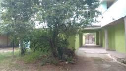 Apartamento de 2 quartos - jardim pernambuco - nova iguaçu