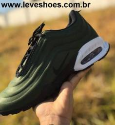 Tênis Nike Bolha Barato