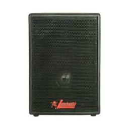 Caixa Acústica: VIP 200 Frontal Passivo 150 Watts - Leac's