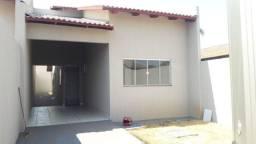 Linda Casa 2Q Residencial Itaipu * Ótima Localização e Preço