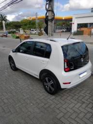 VW UP! TSI Xtreme 2020