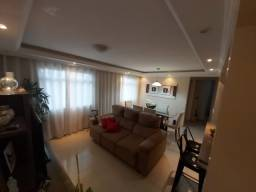 Apartamento bell mar show
