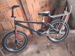 Vendo bike 300$