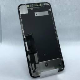 Display iPhone XR - Original