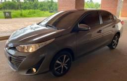 Toyota Yaris Xs 1.5 2019