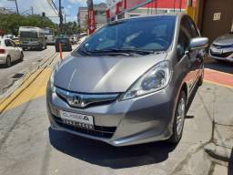 Honda/Fit LX 1.4 Automático