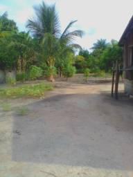 Terreno