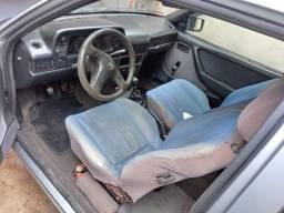 Chevrolet Kadett em ótimo estado de conservação
