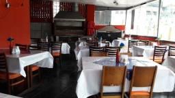 Restaurante em Interlagos