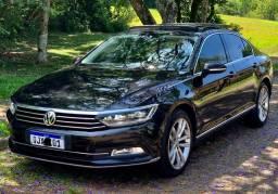VW PASSAT HIGHLINE 2.0 TSI 220cv 2017