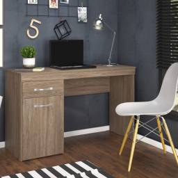 Mesa de computador Vitória
