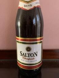 Salton champanhe meio doce branco