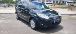 Fiesta Sedan 2013 1.6 Completo
