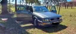 Audi 80 v6 1994