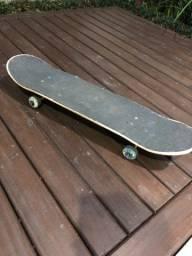 Skate Street Hondar Completo