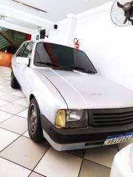 Chevette 98