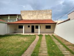 Vendo Casa no São Matheus