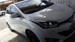 Hb20 2015 1.6 manual (primo car veículos)