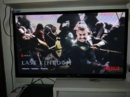 TV Lg 50 polegada