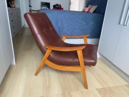 Cadeira ano 60