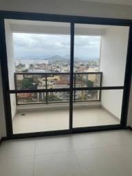RE-Oportunidade de morar em Itapuã,aptº 2 quartos. Ideal para Família menores