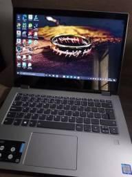 Notebook Lenovo Yoga 520