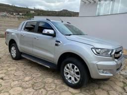 Ranger Limited Diesel 2019
